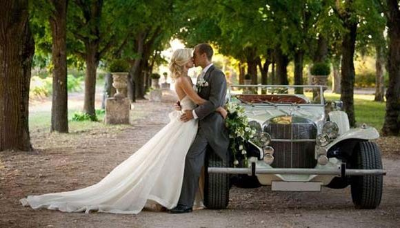 vtc-travel-mariage